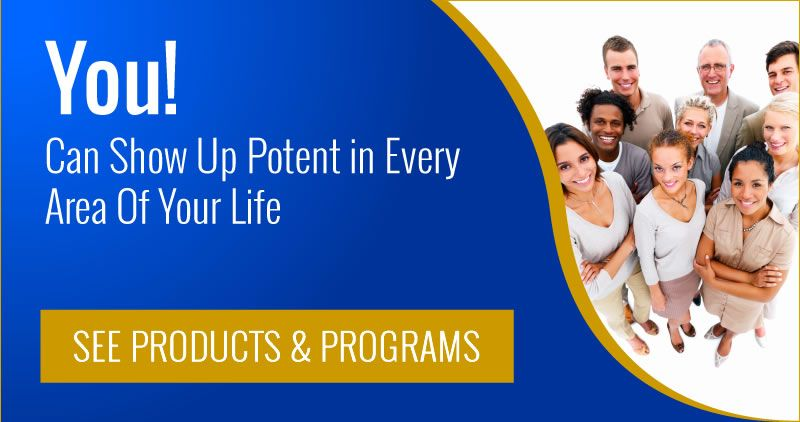 Products & Programs